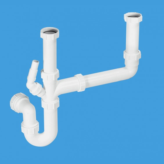 plumbing vent pipe diagram plumbing free engine image